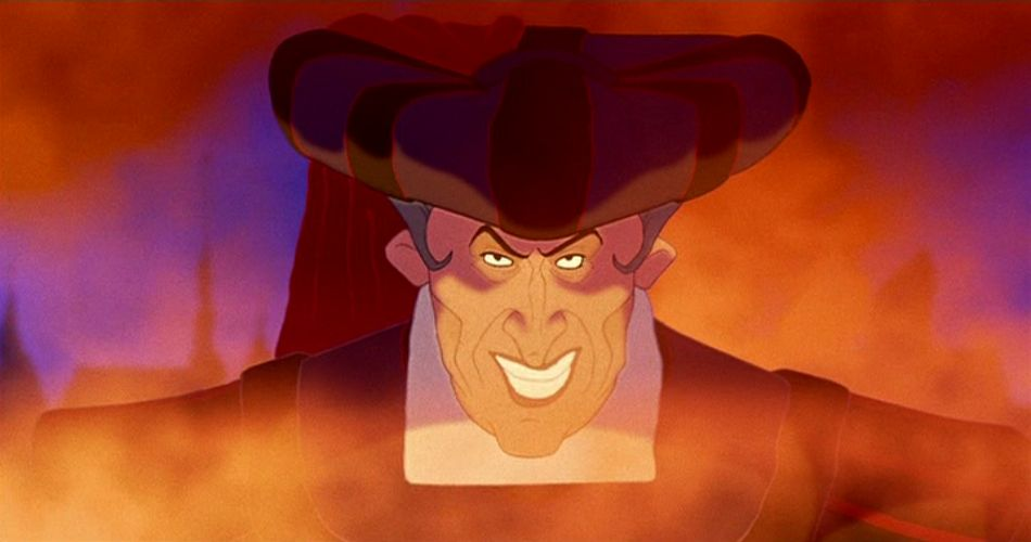 frollo_by_tod309-d8pcmc9