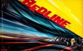 redline-poster
