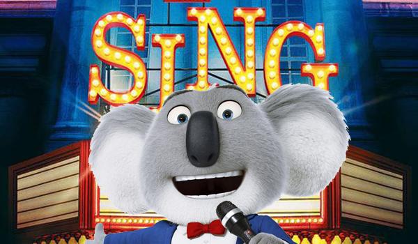 Khi động vật thi hát - Image 3