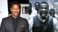 012716-centric-entertainment-nate-parker-birth-of-a-nation