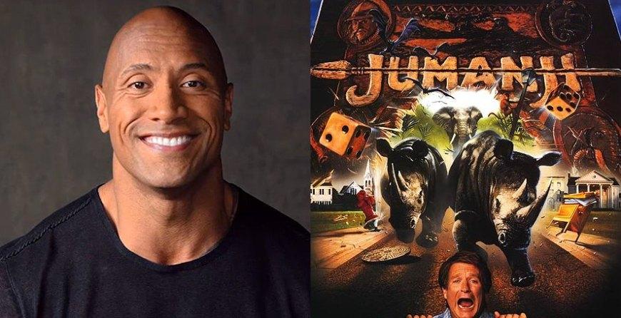 the-rock-jumanji-movie