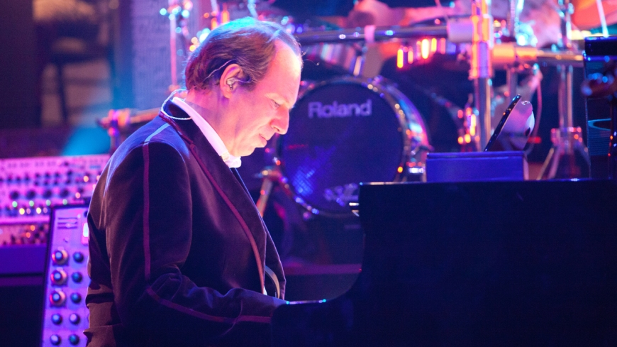 hans_zimmer_live-on-tour-2016