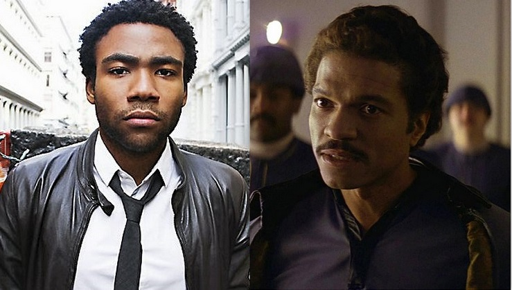 3-donald-glover-lando-calrissian